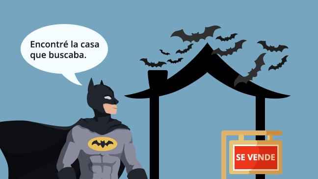 baticasa histoprop.com