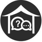 información de histoprop urgente antes de arrendar o comprar una propiedad
