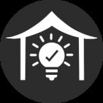 información de histoprop antes de arrendar o comprar una propiedad